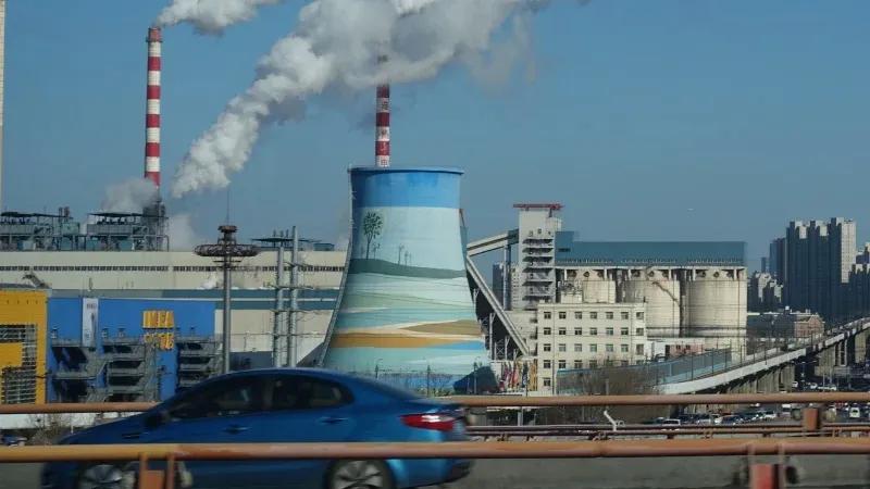 多花钱也不买澳洲煤!中国发电厂转向国产煤炭,澳洲矿企叫停开新矿计划